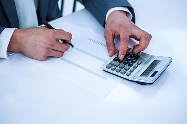 貸倒損失として計上できるケース、できないケース