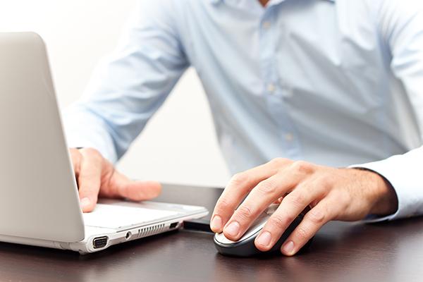 決済代行サービス業者選びで注目すべき4つのポイント