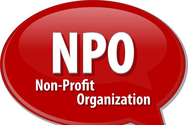 NPO法人運営の資金となる「寄付」について