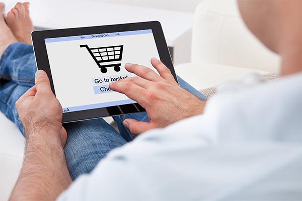 支払い方法で変わる、ユーザーの購入意欲