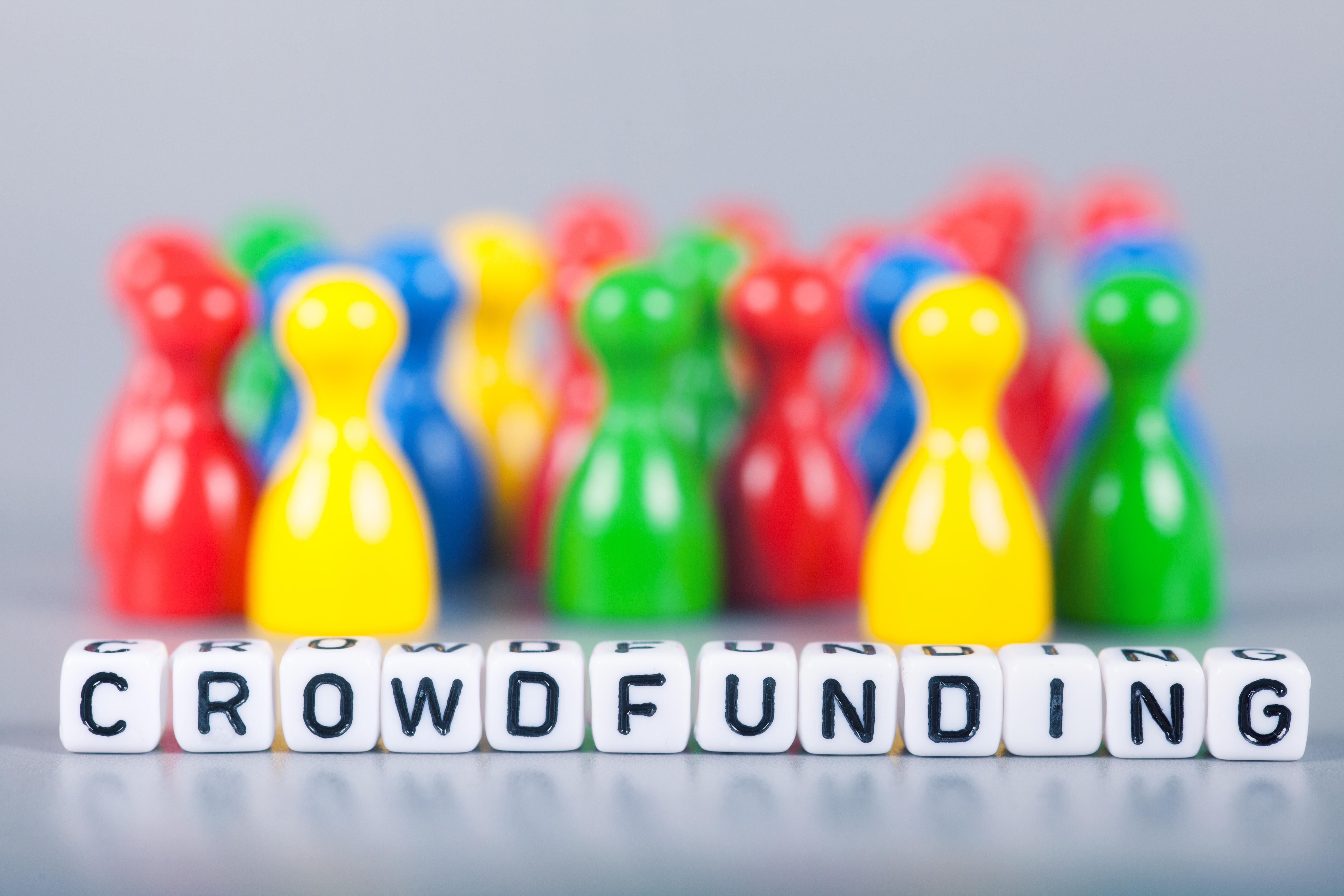 NPO法人の資金調達に「クラウドファンディング」を活用しよう