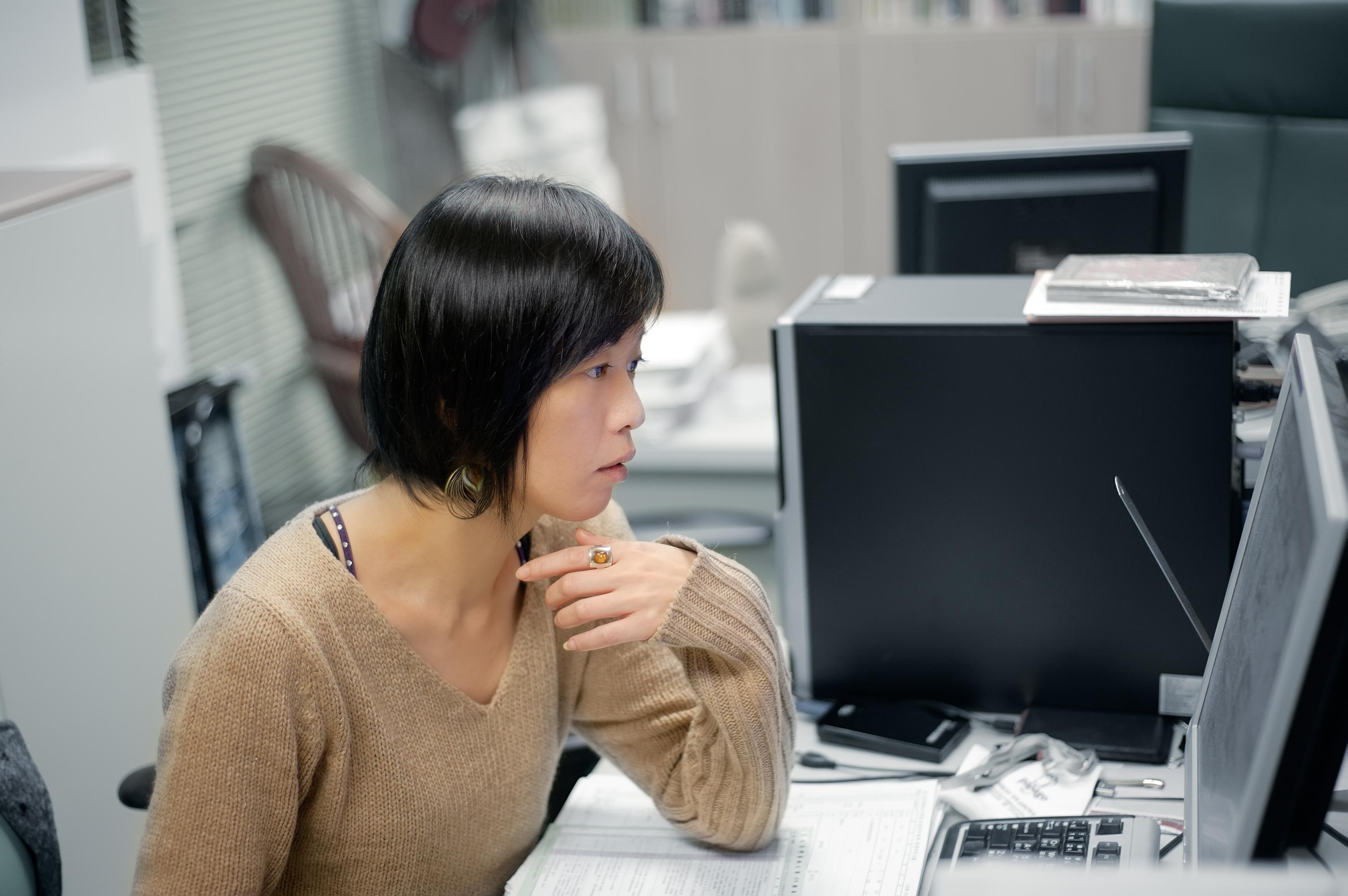 オンラインショップが「バーチャル口座」を利用するメリット