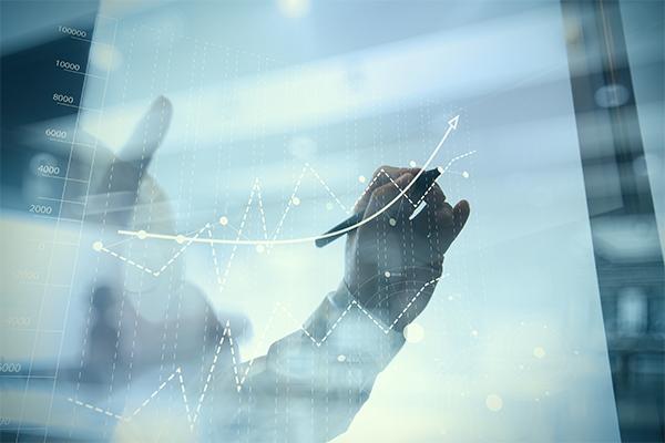 オンライン決済の種類や利用率、国内市場の成長は?
