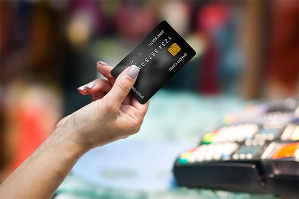 クレジットカード決済 どこにリスクがある?