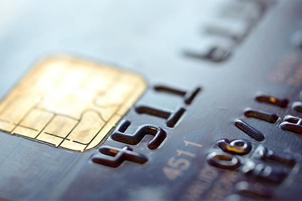 2018年3月までに必要! クレジットカードのセキュリティ対策